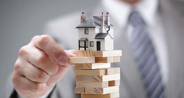 Деятельность частного детектива на рынке недвижимости