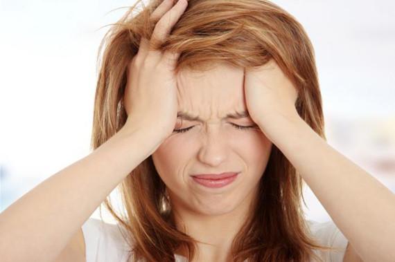 Как избавиться от синдрома ночного едока - эффективные методы
