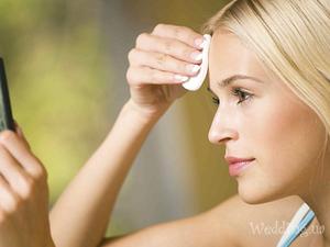 Рекомендации по уходу за кожей