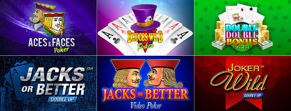 Сайт покера и слотов на реальные деньги - Xcasinoclub