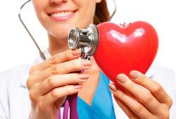Хотите иметь здоровое сердце? Пейте чай и кофе каждый день